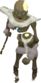 Risen knight (level 47).png
