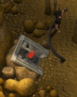 File:Teleporting resource dungeon.png