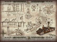 File:Thumb Bordiss's Blueprints.jpg