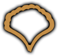 Brassica Prime symbol.png