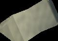Bronze dragon tail-bone detail.png