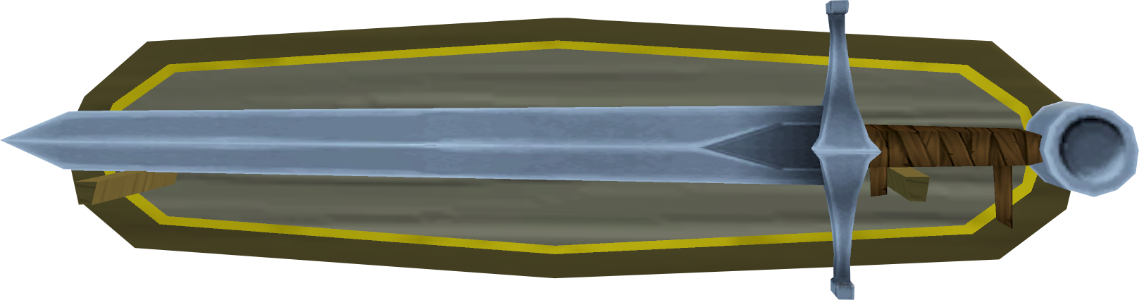 File:Excalibur mounted.png