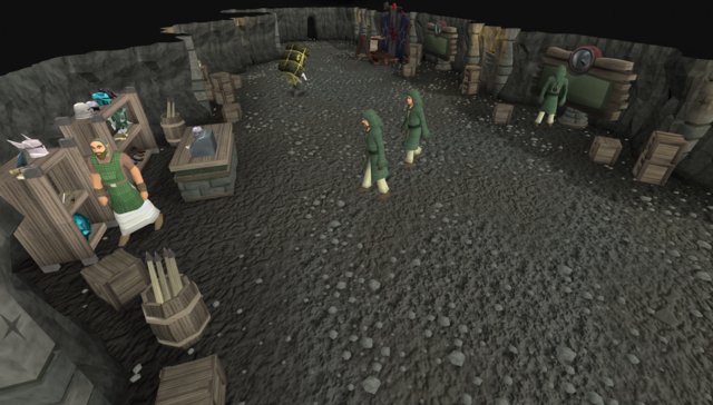 File:Fist of Guthix lobby.png