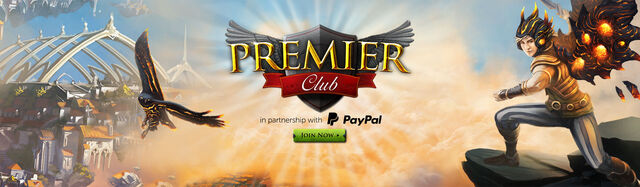 File:Premier Club 2015 head banner.jpg