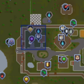 Sandpit (Yanille) location.png