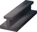 Steel girder detail.png