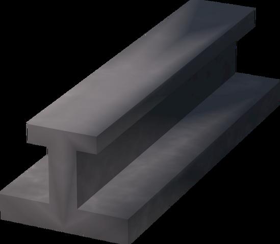 File:Steel girder detail.png