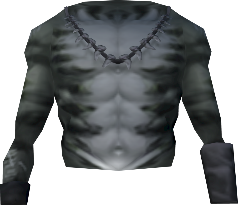 Tiger shark body detail.png