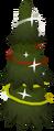 Wintumber tree detail.png