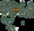 Zanaris map.png