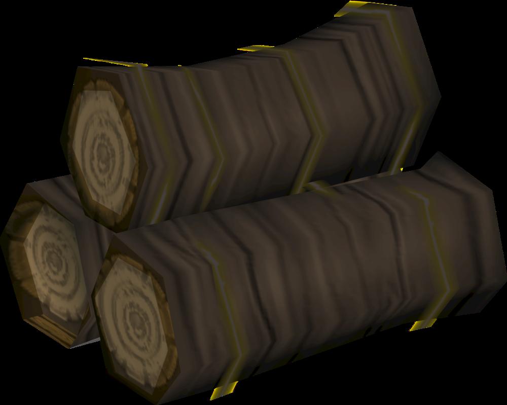 File:Elder pyre logs detail.png