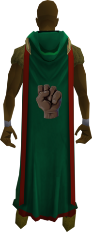 File:Hooded strength cape (t) equipped.png