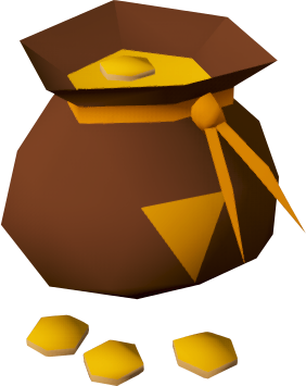 File:Money pouch (Benedict).png