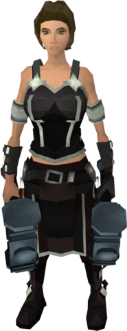 File:Shadow Linza outfit equipped (female).png
