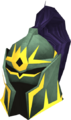 Adamant full helm (g) detail.png