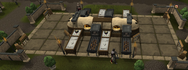 File:Barbecue tier 3.png