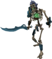 Skeleton heavy.png