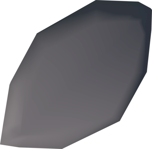 File:Blank mind rune detail.png