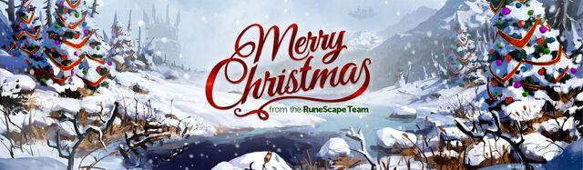 File:Merry Christmas head banner.jpg