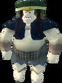 Ogre merchant.png