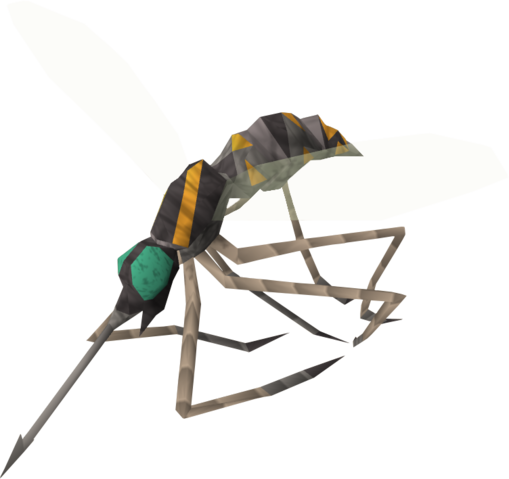 File:Spirit mosquito.png
