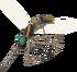 Spirit mosquito