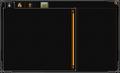 Clan Citadels job list downgrade interface.png