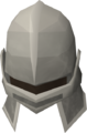 Iron full helm detail.png