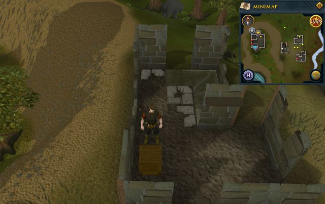 File:Map clue location Observatory.png