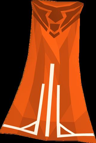 File:Milestone cape (50) detail.png