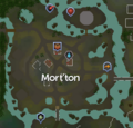 Mort'ton map.png