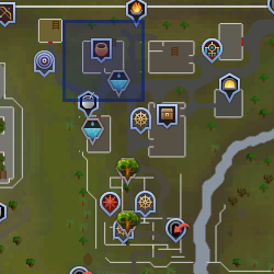 File:Shopkeeper (Edgeville) location.png