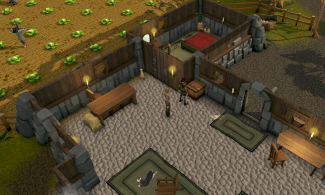 File:Clue scroll 3 AVD.png