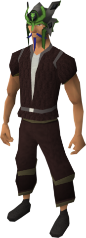 File:Relic helm of Sliske equipped.png