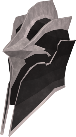 File:Void knight melee helm detail.png
