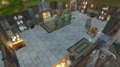 Gower farm interior.png