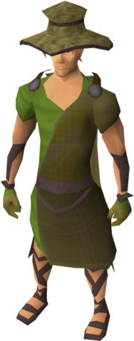 File:Moonclan robes equipped.png