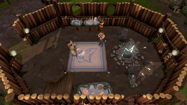 File:Pikkupstix's Summoning Shop interior.png