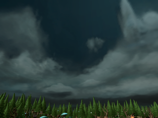 File:Poison Waste skybox.png