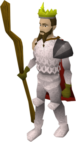 File:The Fisher King.png