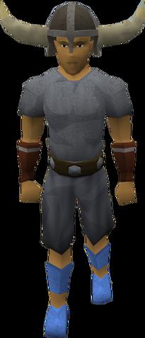 File:Warrior helmet worn old.png