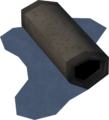 Wet pipe detail.png