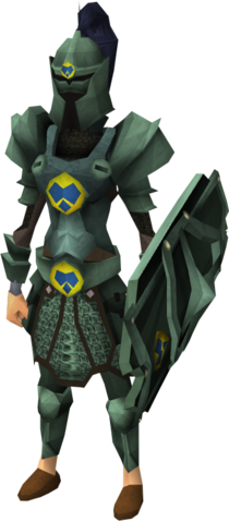 File:Adamant heraldic armour set 3 (sk) equipped.png