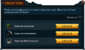 Dwarven toolbox interface.png