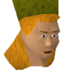File:Fairy Queen chathead old.png