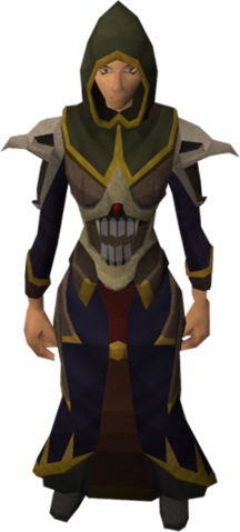 File:Necromancer set equipped female.png