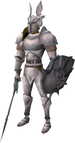 File:Paladin Hero outfit equipped.png