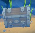 Treasure chest decoration built.png