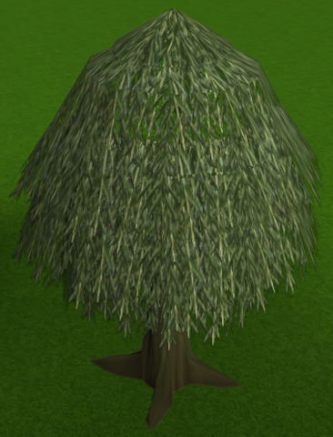 File:Willow tree built.png