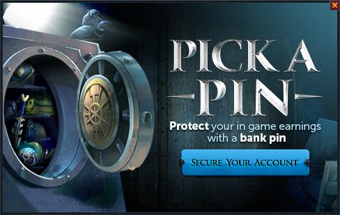 File:Bank PIN reminder popup.png